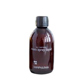 Natural Room Spray Liquid 250ML