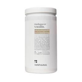 Madagascar Vanilla 420G