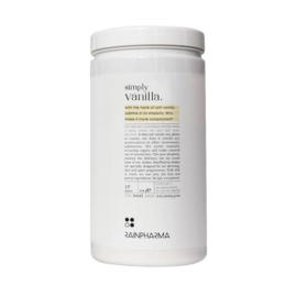 Simply Vanilla 510G