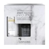 SNP Box Simply Vanilla