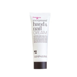 Think Pink Exceptional Hand and Nail Cream 50ML