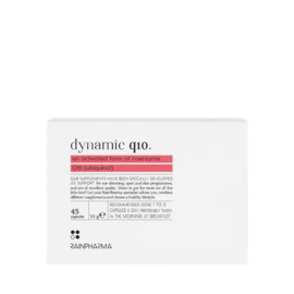 Dynamic Q10 135 tabl.