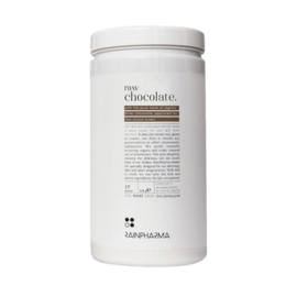Raw Chocolate 510G