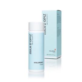Hyaluronic Tonic 200ML