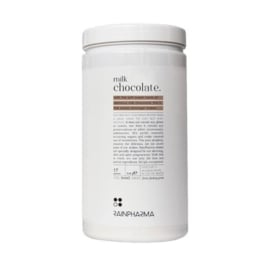 Milk Chocolate 510G