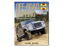 Off-road handleiding