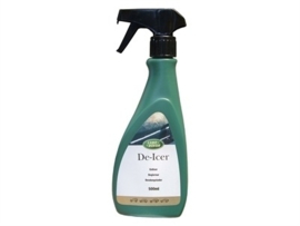 Ontdooier spray 500ML
