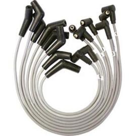 Bougie kabel set