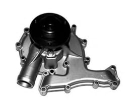 Waterpomp V8