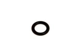 O-ring buis peilstok