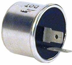 Clignoteur relais