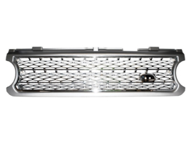 Grille Range rover LM