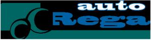 regashop