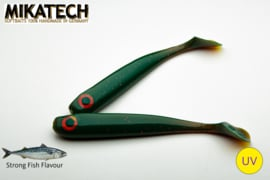 Mikatech Real Shad 15 cm