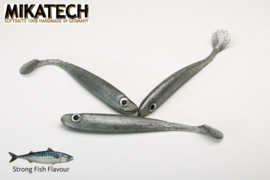 Mikatech Real Shad 12,5 cm