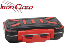 Iron Claw Stinger Hardcase - Large