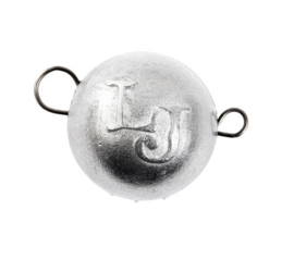 Lucky John Jig Ball