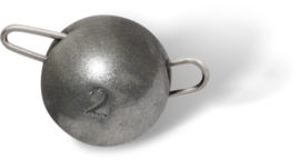 4Street Tungsten Cheburashka