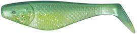 Iron Claw Belly Boy 7,5cm LG