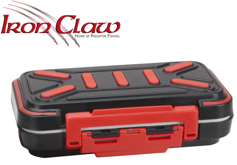 Iron Claw Stinger Hardcase - Large