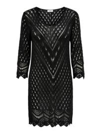 JDYSUN DRESS BLACK