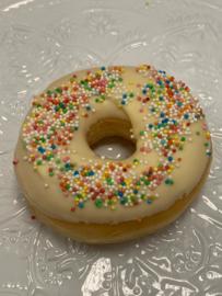 Happy Donut