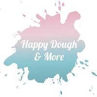 Happy Cupcake's webwinkel