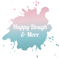Happy Dough & More