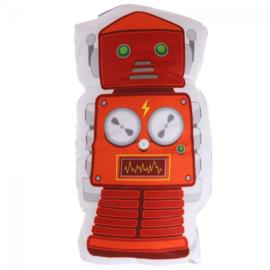 Kussen robot
