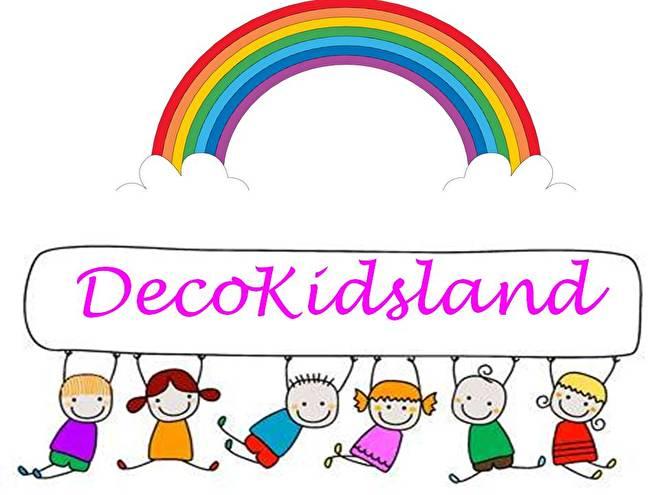 DecoKidsland