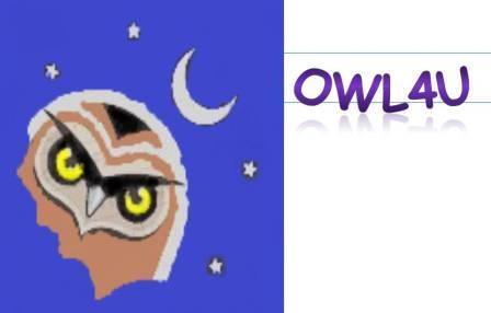 Owl4U