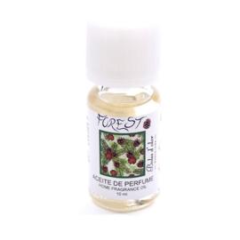Boles d'olor geurolie 10 ml - Forest (Dennen)