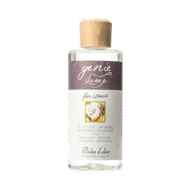 BOLES D'OLOR Lampenolie -Witte Bloemen - 500ml