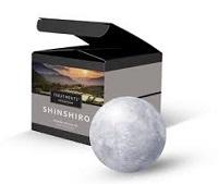 Shinshiro Bathbomb