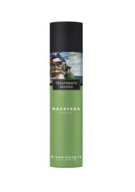 150 ml - Mahayana Body Oil
