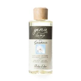 BOLES D'OLOR Lampenolie - Gardenia - 500 ml