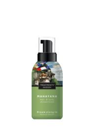 250 ml - Mahayana Hair & Body Showerfoam