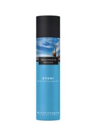 150 ml -Uyuni Body Oil