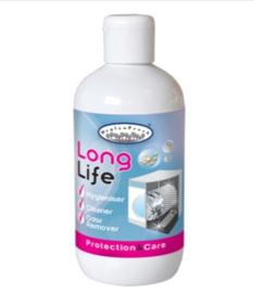 OdorBlok Long Life (wasmachinereiniger)