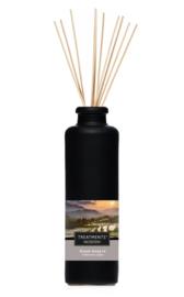 150 ml - Shinshiro Fragrance Sticks