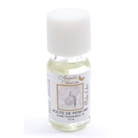 Boles d'olor geurolie 10 ml - Angels Charm