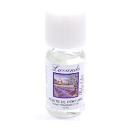 Boles d'olor geurolie 10 ml - Lavendel