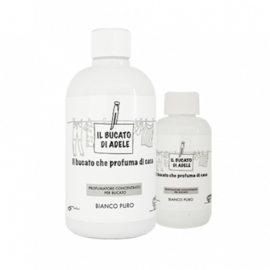 Bianco Puro / Puur wit 150ml