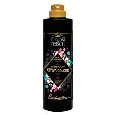 Preziosi wasmiddel active color (750 ml)