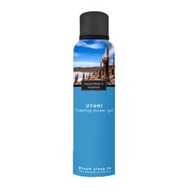 200 ml - Uyuni Foaming Shower Gel