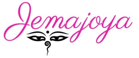 Jemajoya | Wasparfums | Treatments | Wierook | Backflow wierook | Geuroliën | Olie - Waxmelts Branders | Massageolie | Stofzuigerkorrels |