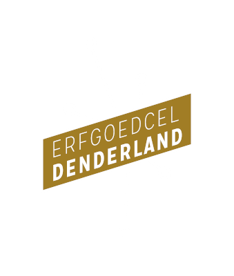 Erfgoedcel Denderland