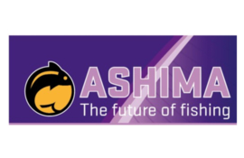 Ashima Lead Clips Brown - Green