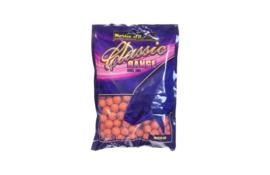 Martin SB Classic Range Roasted Nut 1kg