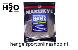Marukyu EFG 142